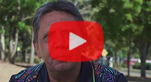 Yarning with Torres Strait Islander Elders