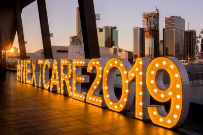 2019 #NextCare HealthConference