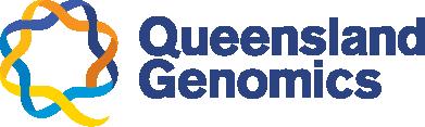 Queensland Genomics