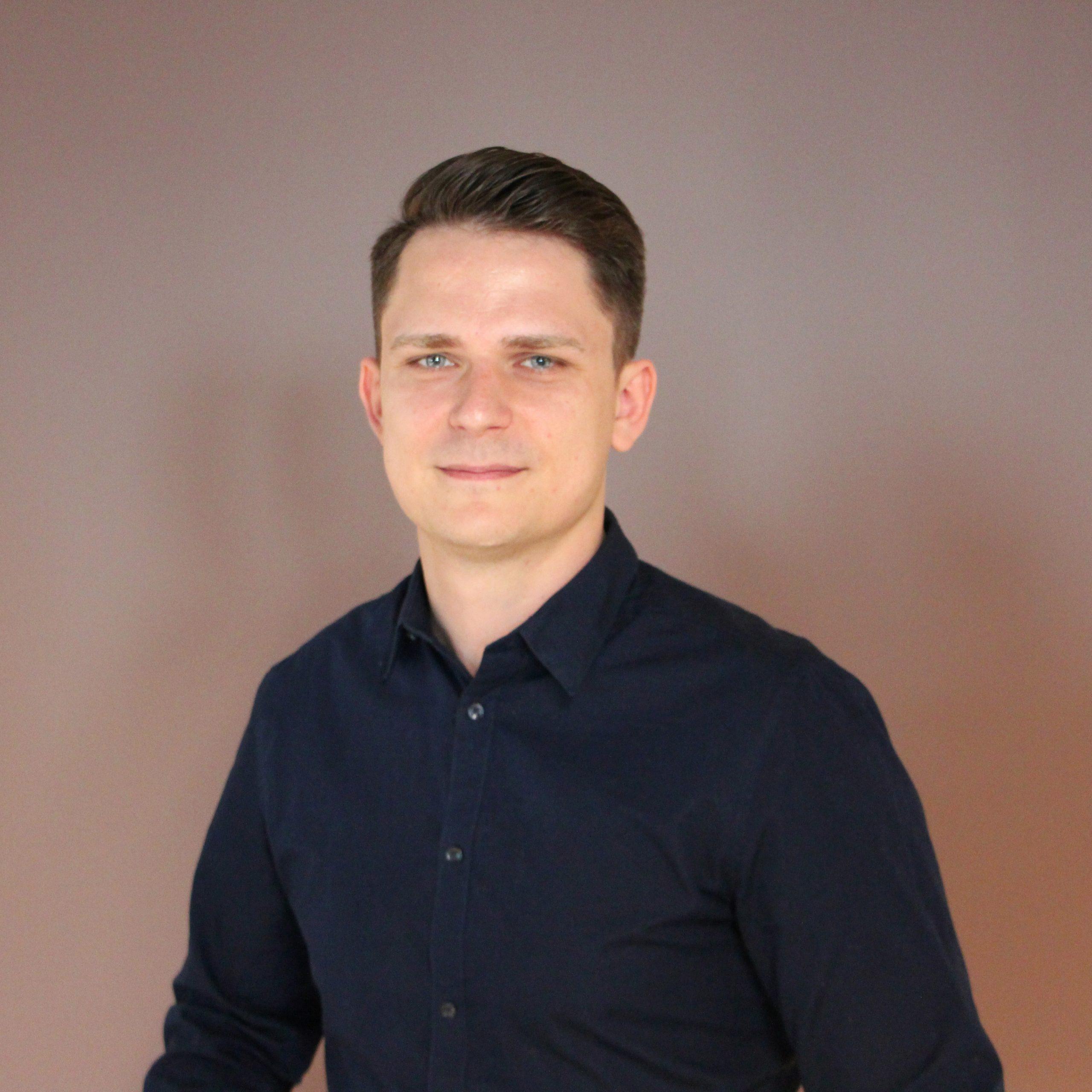 Christoph Meinert