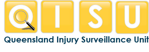 Queensland Injury Surveillance Unit