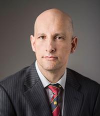 Dr Craig Winter