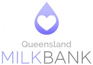 Queensland Milk Bank