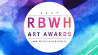 RBWH Art Awards