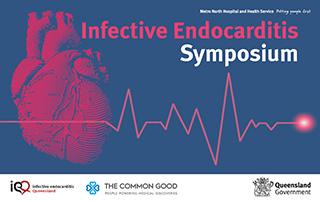 Infective Endocarditis Symposium