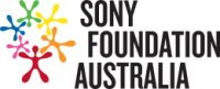 Sony Foundation Australia