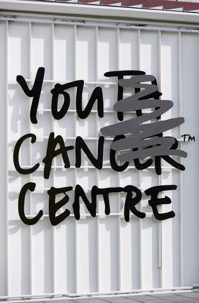 You Can Centre at RBWH