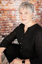 Professor Theresa Green