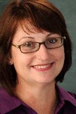 Dr Jill Campbell RN