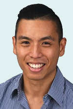 Associate Professor Ben Chua