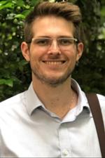 Associate Professor Dylan Flaws