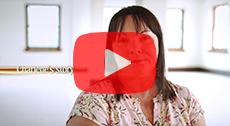 Charlene's story video