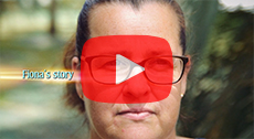 Fiona's story video
