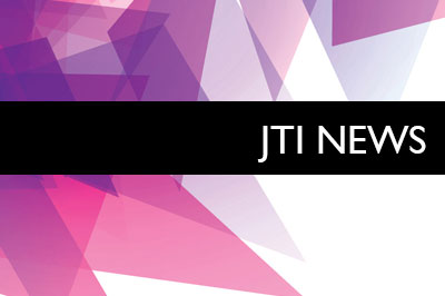Jamieson Trauma Institute News graphic