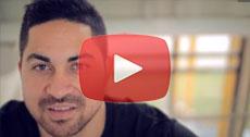 Dan's story video