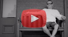 Doug's story video