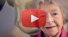 Joan's story video