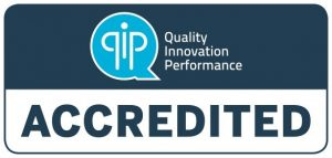 QIP TSANZ Standards for Spirometry Training Courses Accreditation - Queensland Health Spirometry Training Program