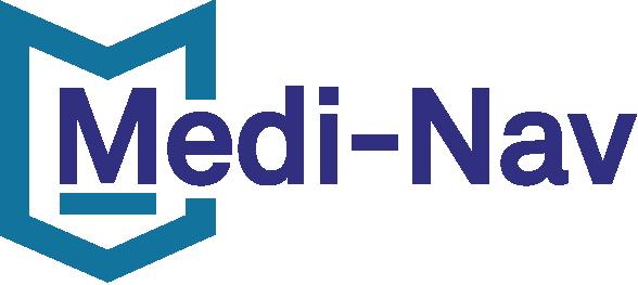 Medi-Nav