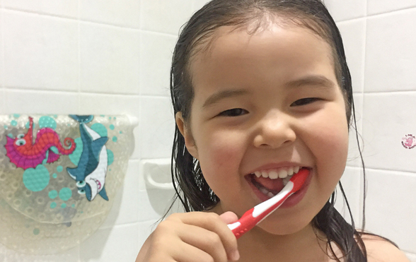 Oral Health Services - Metro North Hospital and Health Service