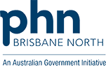 phn Brisbane North