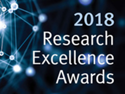 Research Excellence Awards