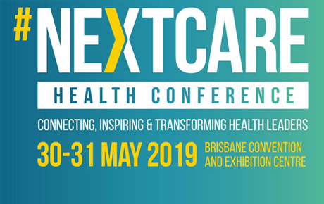 #Nextcare Health Conference