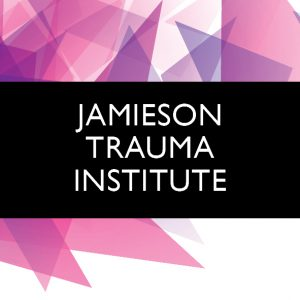 Jamieson Trauma Institute