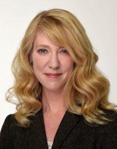 Professor Sara Davison