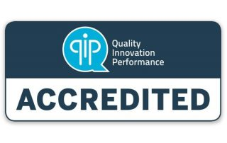 QIP TSANZ Standards for Spirometry Training Courses Accreditation - Queensland Health Spirometry Training Program