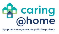 Caring at Home