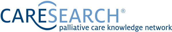 Caresearch