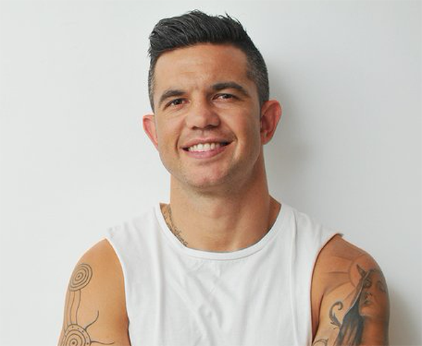 Aboriginal Mental Health advocate and author Joe Williams will be attending the Metro North Caboolture NAIDOC Family Fun Day as the keynote speaker.
