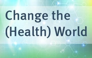 Graduate Certificate in Health Science (Health Services Innovation)