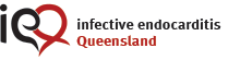 Infective Endocarditis Queensland