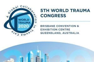 World Trauma Congress