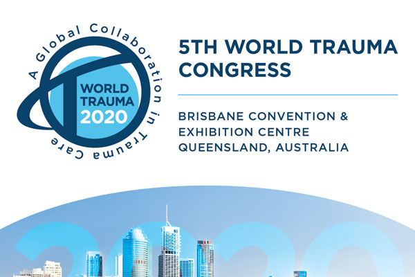 World Trauma Congress