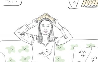 JOMO: An introvert's perspective on isolation