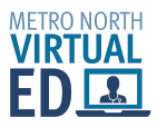 Virtual ED