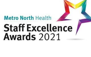 Staff Excellence Awards